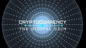How to take your power back with cryptocurrencies