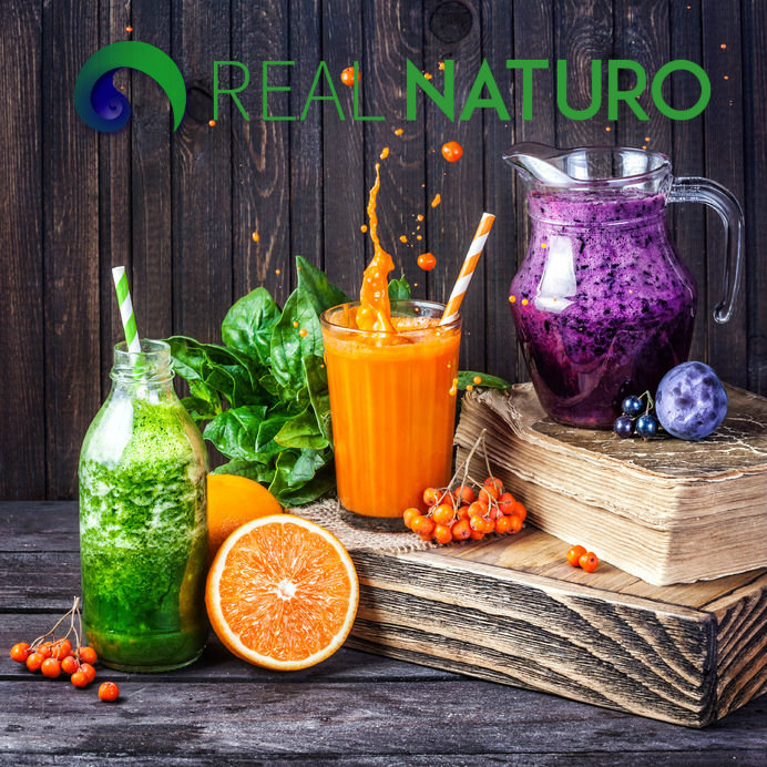 REAL PRO Cleanse facilitator training. Ibiza, January 28th