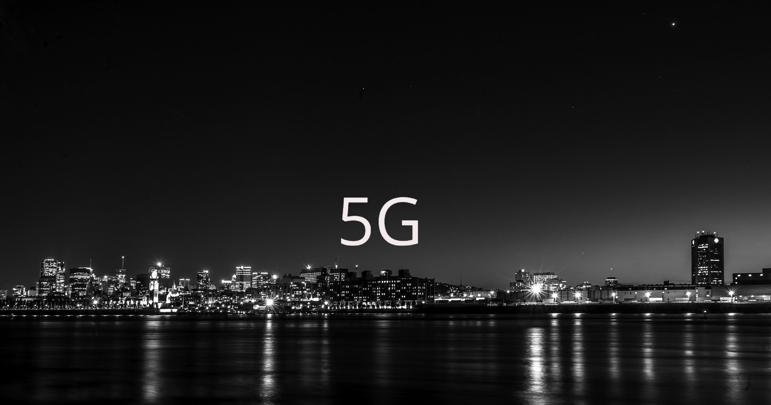 5G UNCOVERED with neurosurgeon Dr Jack Kruze